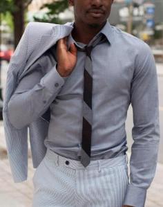 dress-shirt-1