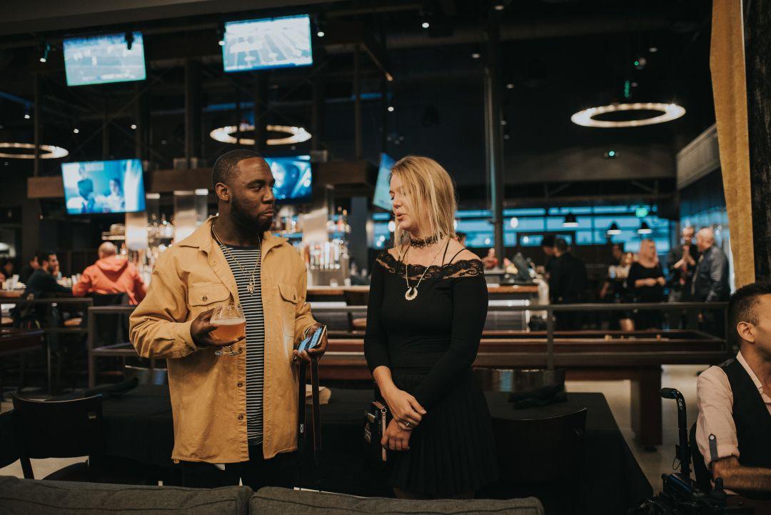 Seattle_Gents___Henrys_Tavern_SBP_14_2018