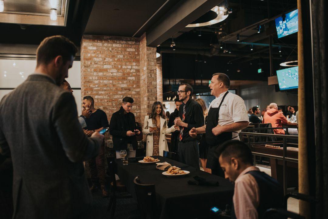 Seattle_Gents___Henrys_Tavern_SBP_30_2018